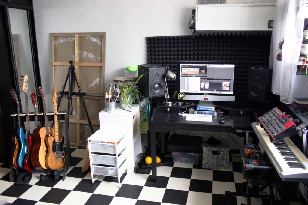 Studio_Up